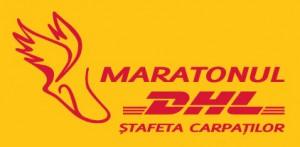 DHL_Maraton_logo ROM