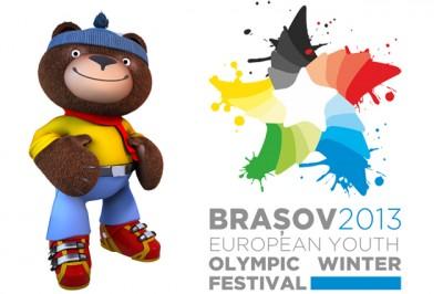 FOTE Brasov 2013 (17-22 Februarie)