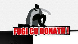 Legenda continua! FUGI cu DONATH 2014 – 31 Mai