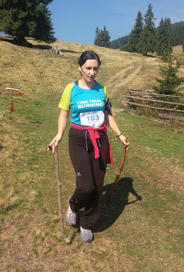 Maratonul Mures-Olt 2016 – Mai presus de competitie