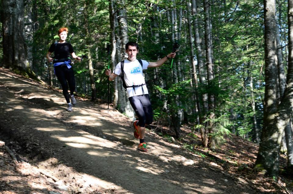 Marathon 7500 – Hobby Mixt – Iulie 2013