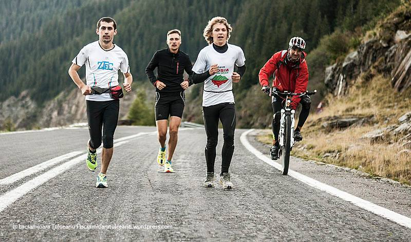 Transmaraton 2013 – DubluMaraton