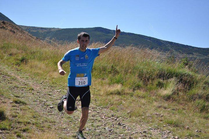 Maratonul VIA MARIA THEREZIA – Cursa de urmarire